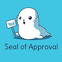 sealofapproval_comp