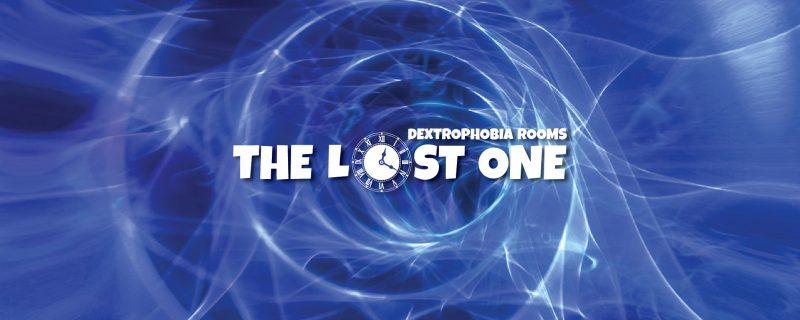TheLostOne_header_rgb-01