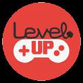 Level_up_circulo
