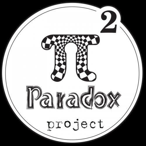 paradox_logo-1