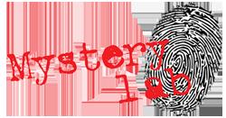 logo_escape_rooms_in_athens_130