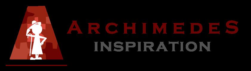 Archimedes-Logo-Horizontal