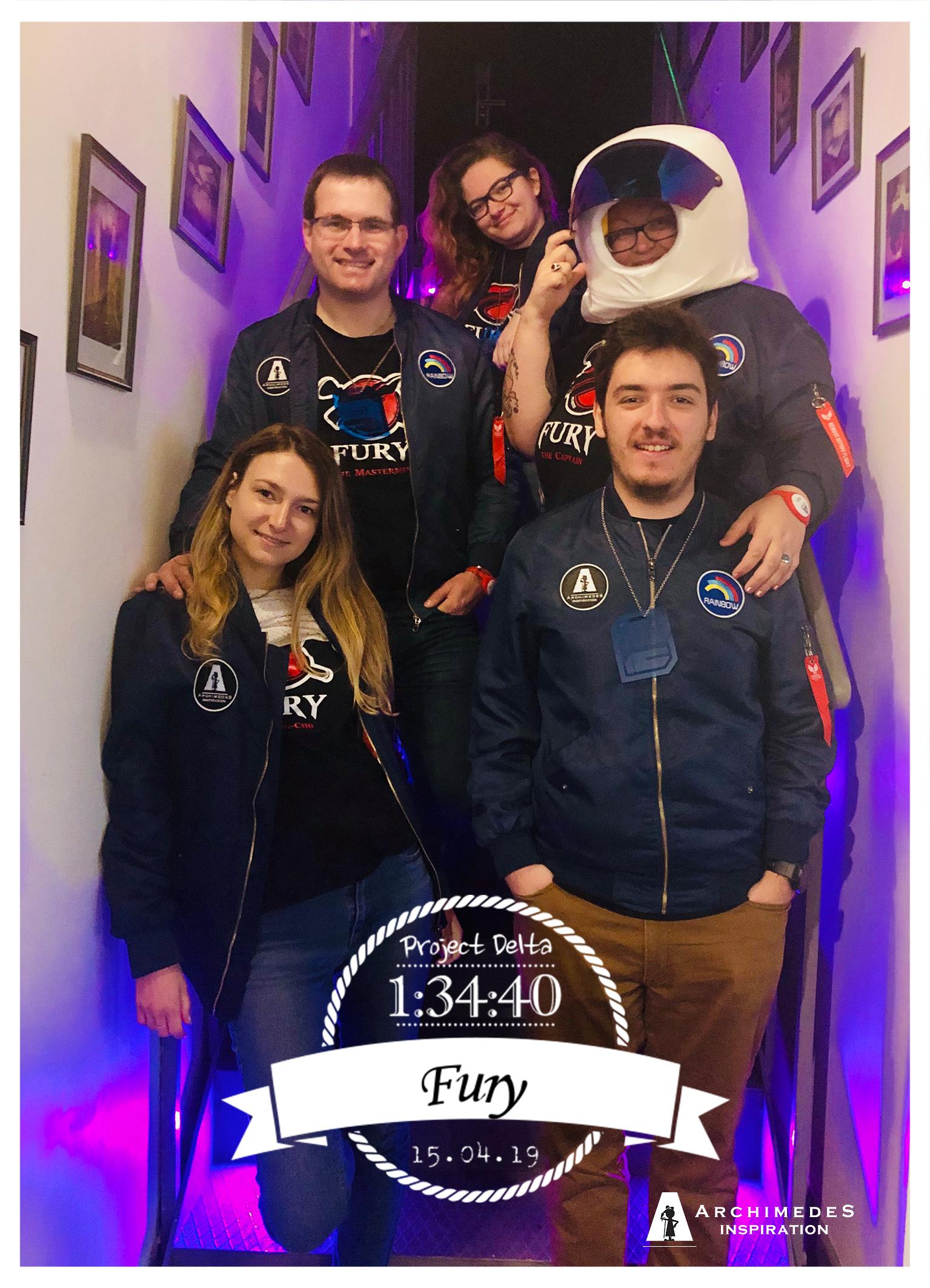 15.04.19 Fury Delta