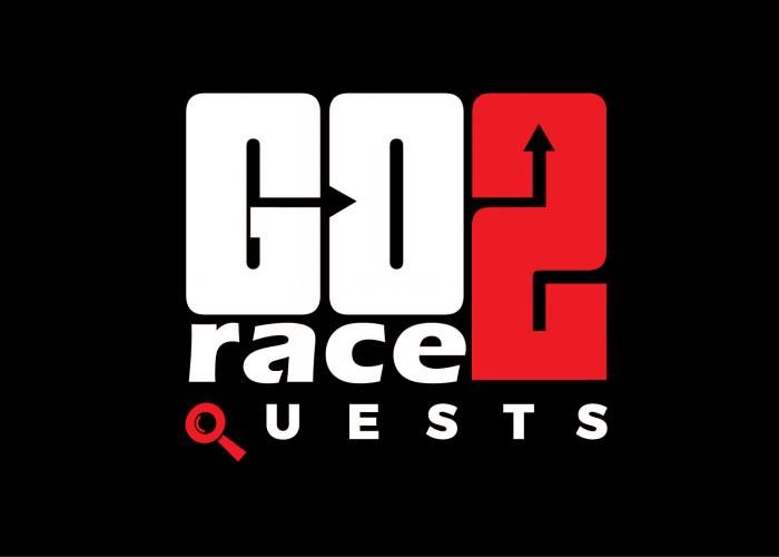 Go2race_logo_black-background